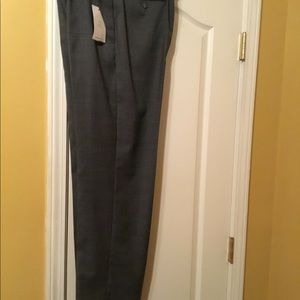 Dress pants by Claiborne size 38x32